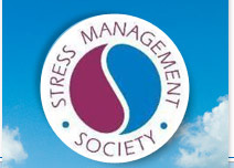 The Stress Management Society