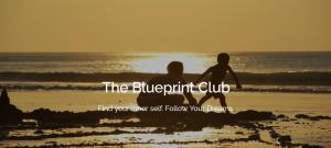 blueprint club
